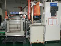 PTH生产线2