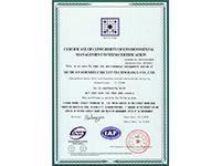 ISO14001英文版